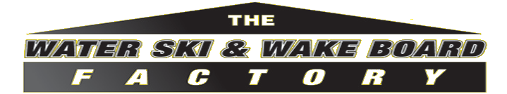 Waterski and Wakeboard Factory
