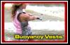 Boyancy Vests by Ron Marks